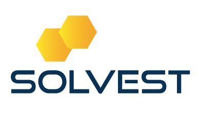 Solvest Inc.