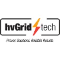 hvGrid-tech Inc.
