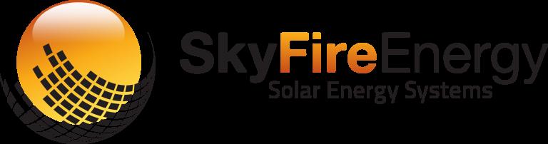 SkyFire Energy