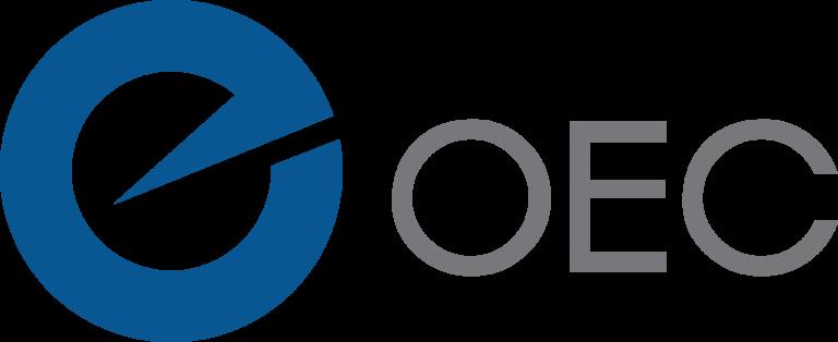 Oakville Enterprises