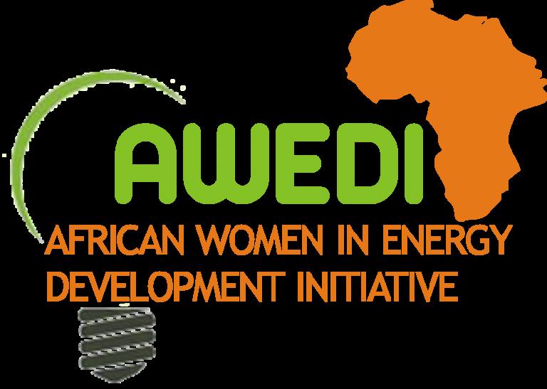 African Women in Energy Development Initiative