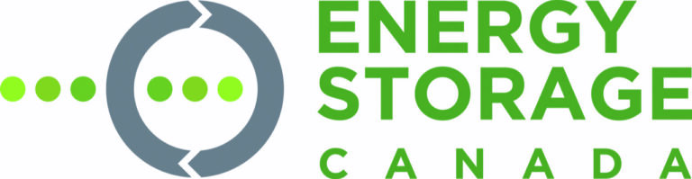 Energy Storage Canada